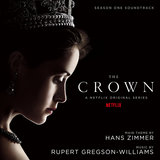 The Crown Main Title