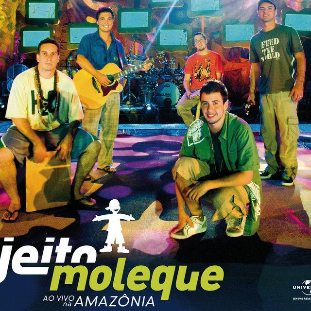 BAIXAR 5 CD ELEMENTOS GRATIS JEITO NOVO MOLEQUE