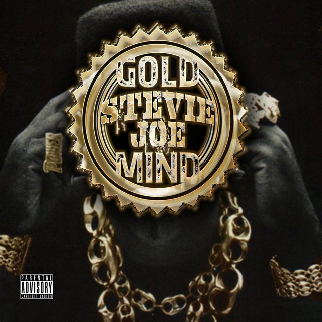 Gold Mind EP