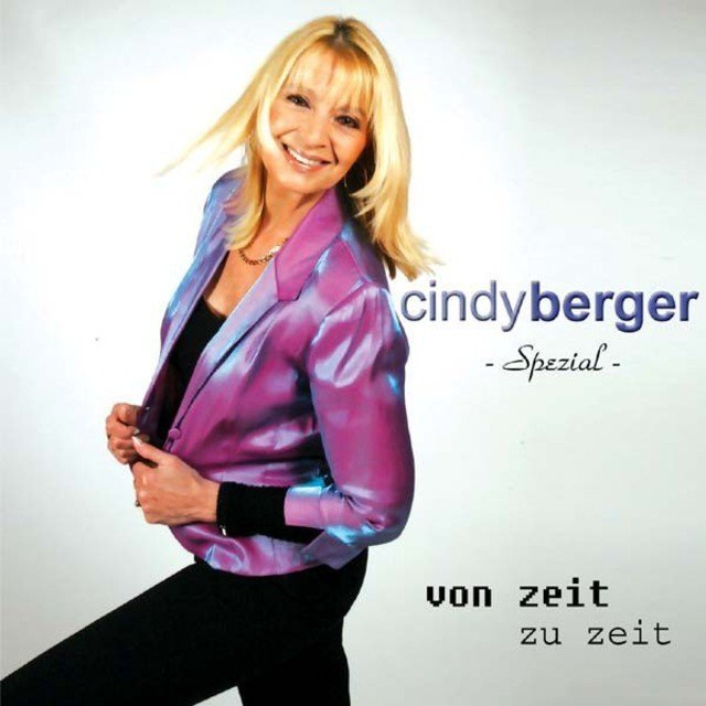 Es ist immer alles gut by Cindy Berger on TIDAL