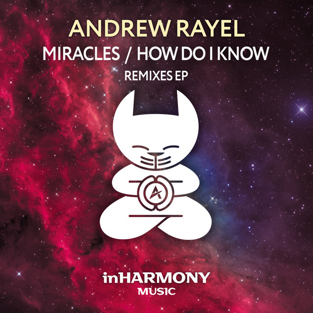 Miracles / How Do I Know