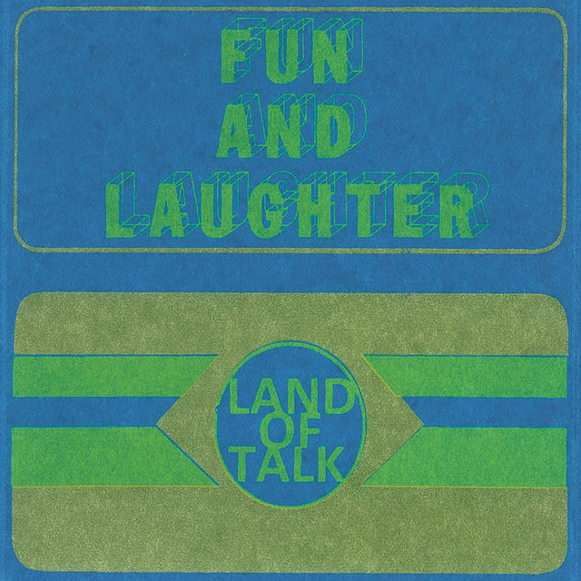 Fun And Laughter