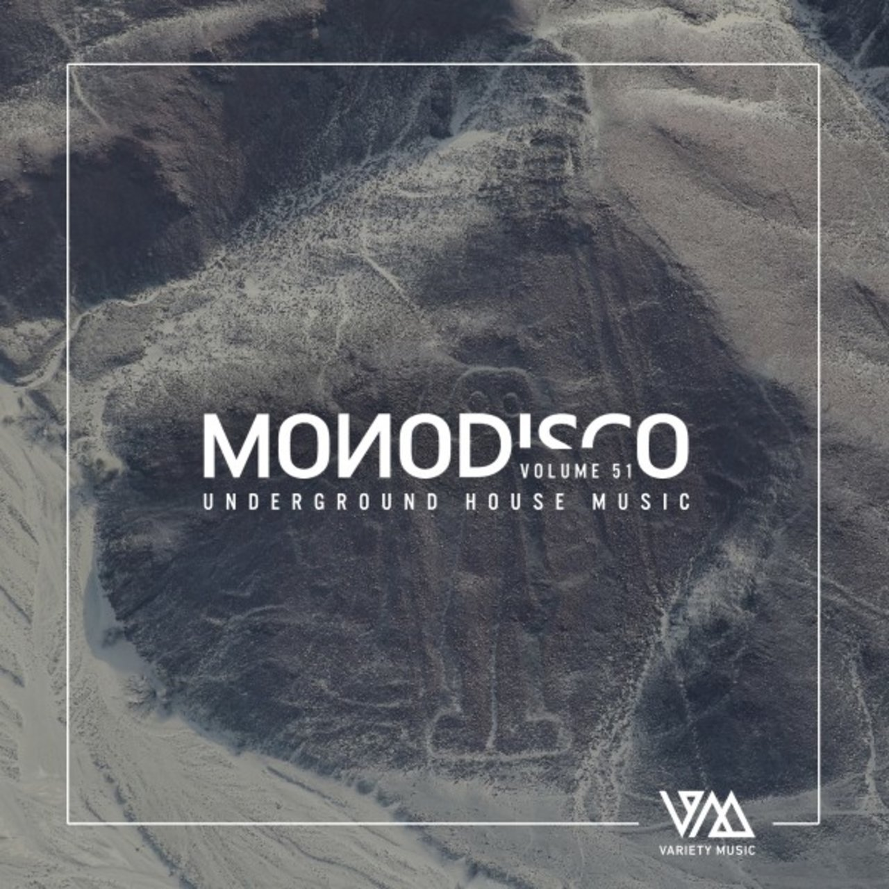 Monodisco, Vol. 51