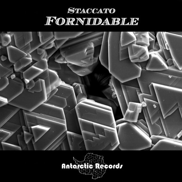 Fornidable