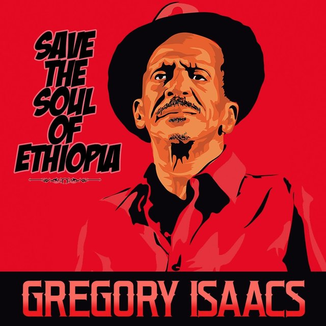 Save the Soul of Ethiopia