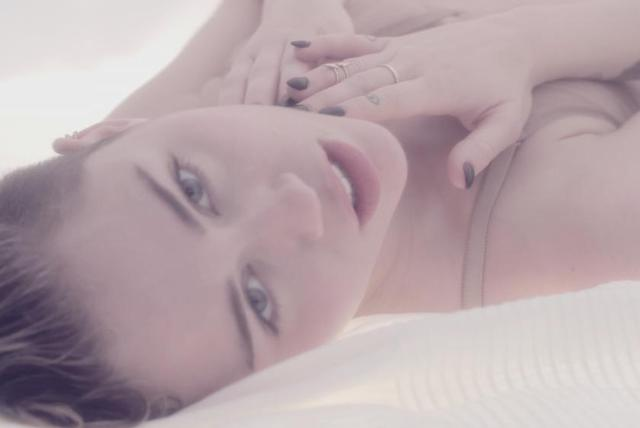 Adore You (Official Video)