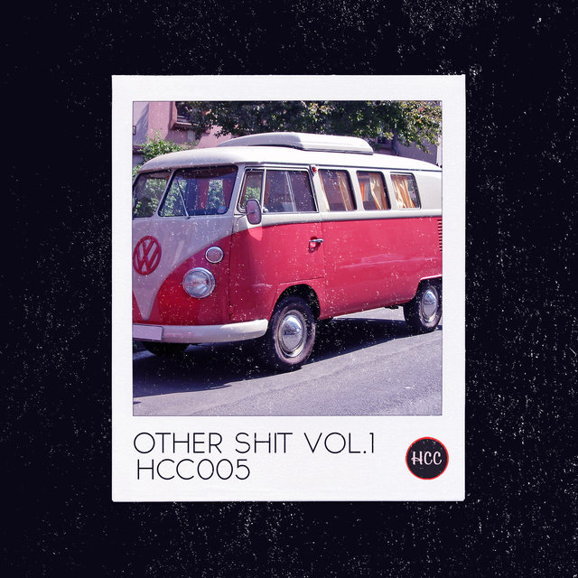 Other Shit Vol.1