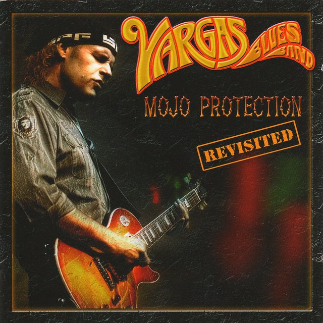 Mojo Protection (Revisited)