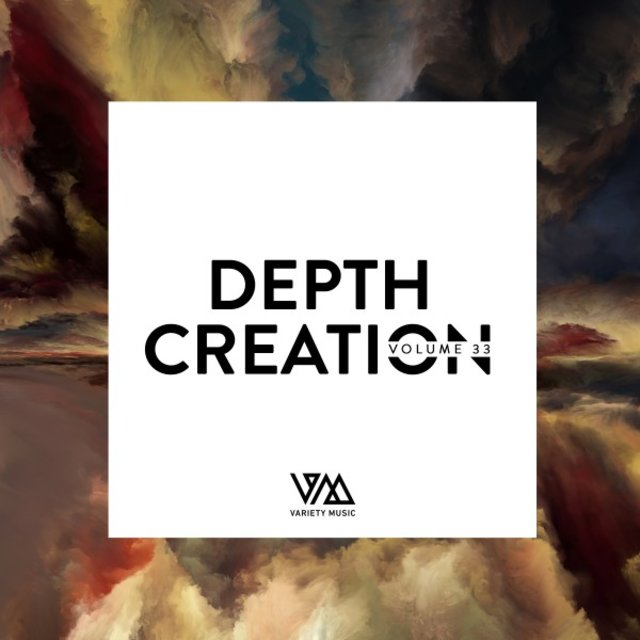 Depth Creation, Vol. 33