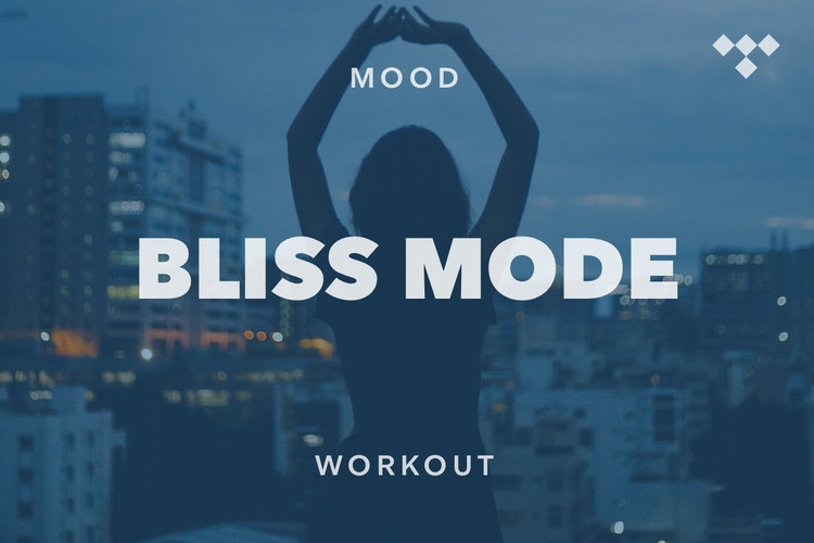 Bliss Mode