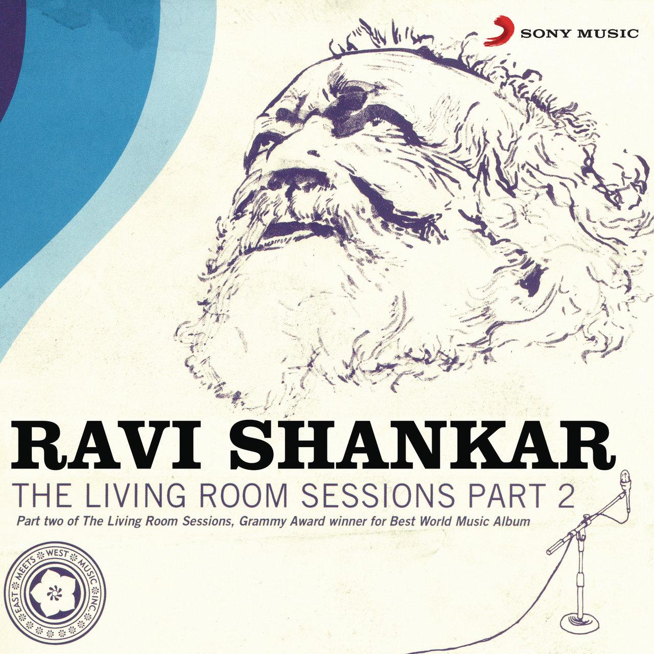 TIDAL: Listen to The Living Room Sessions, Pt. 1 on TIDAL