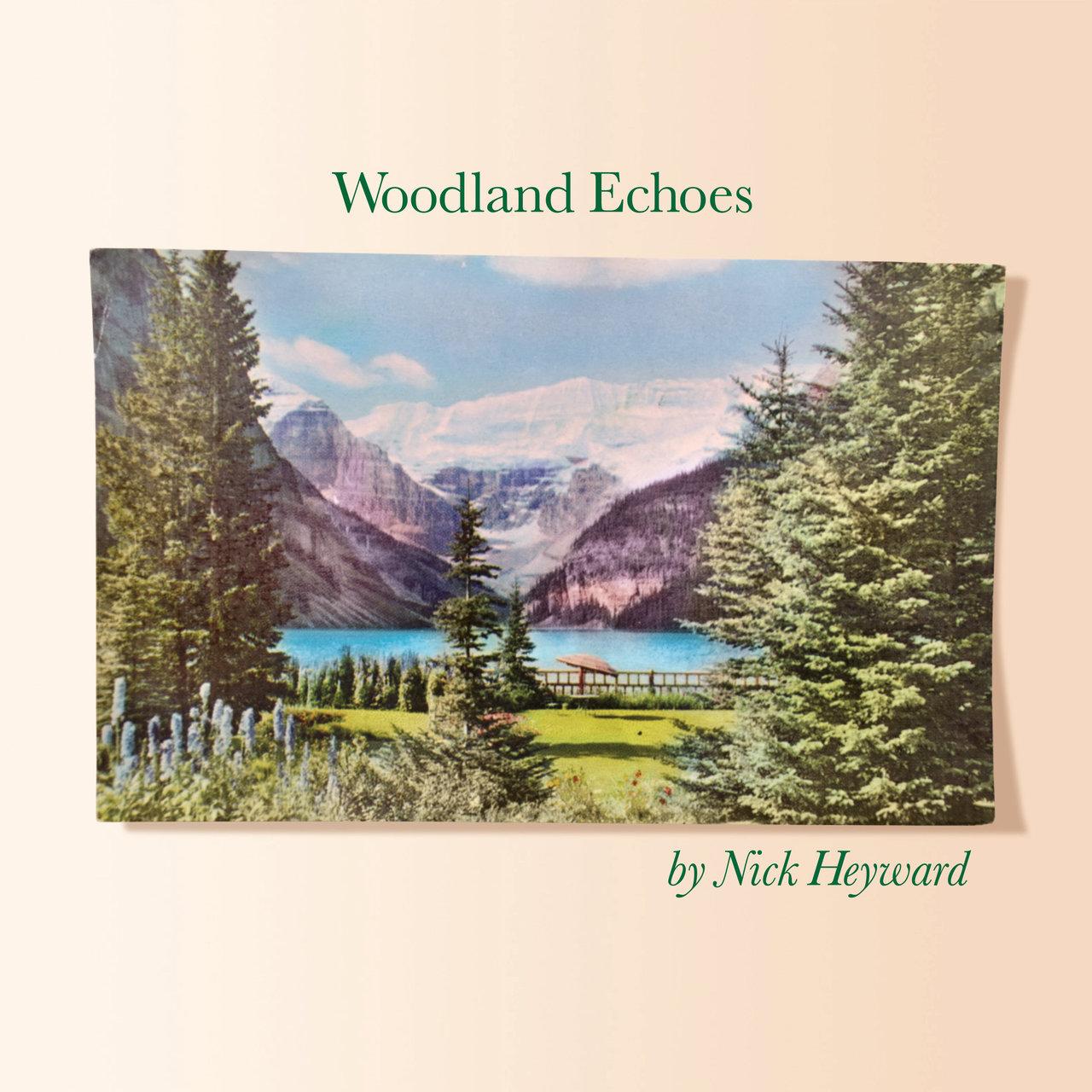 Tidal Listen To Greatest Hits Of Nick Heyward Haircut 100 On Tidal