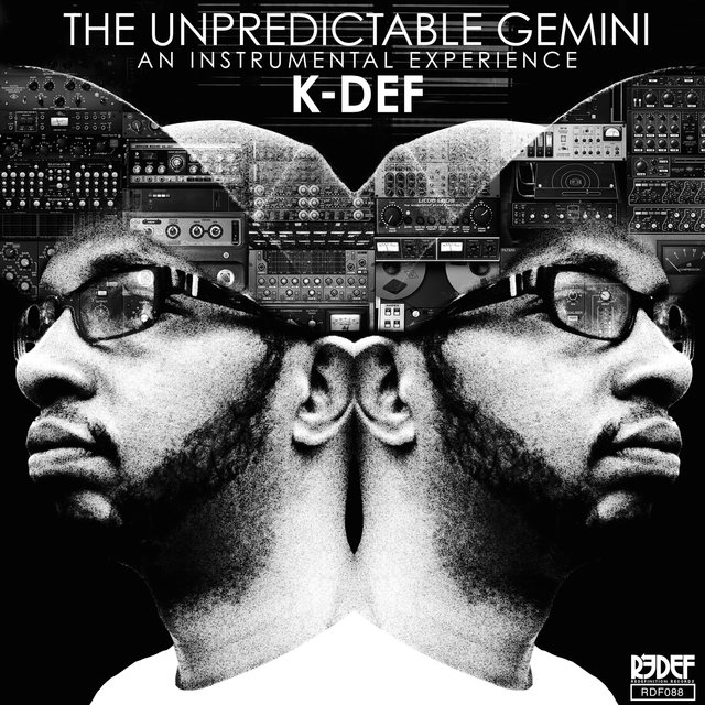 The Unpredictable Gemini