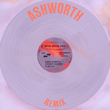 Spin With You (feat. Jeremy Zucker) [Ashworth Remix]