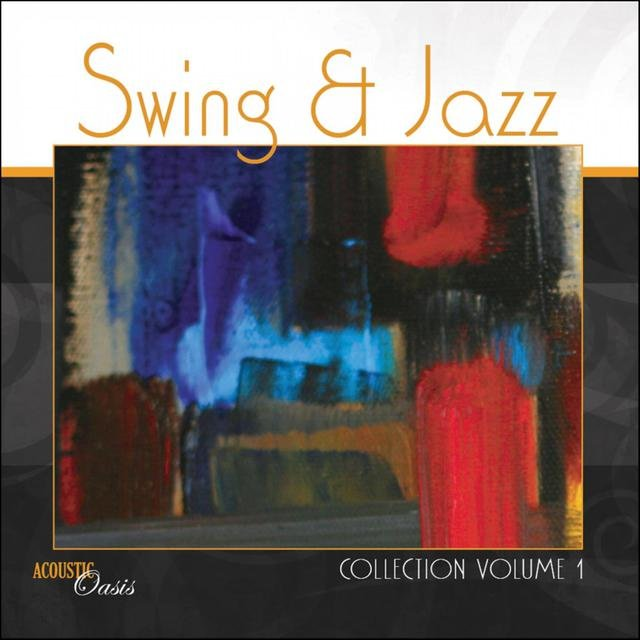 Swing & Jazz Collection