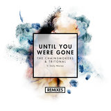 Until You Were Gone (Boehm Remix)