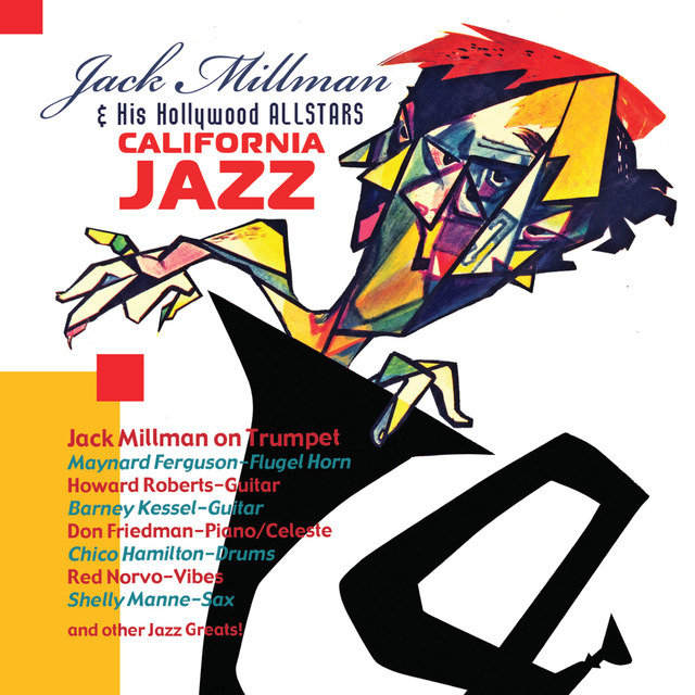 California Jazz