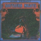 Southern Nights (Remastered Version)