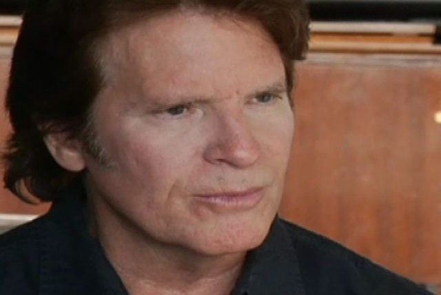 John Fogerty On The Making Of Revival