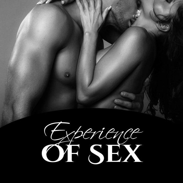 Experience Of Sex Lustful Thoughts Passionate Nights Sensitive Touches Kisses And Moments