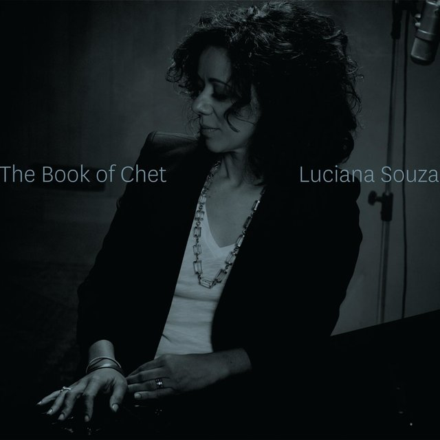 Book of Chet
