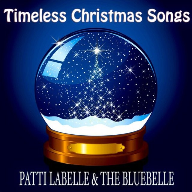 Timeless Christmas Songs