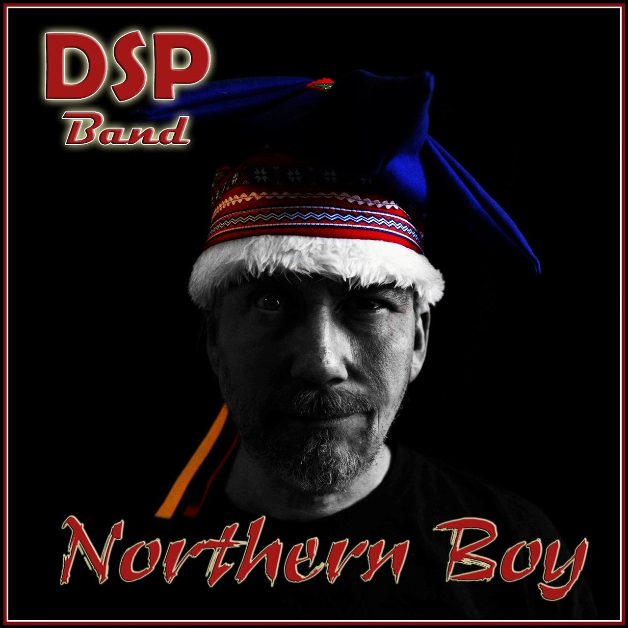 Northern Boy