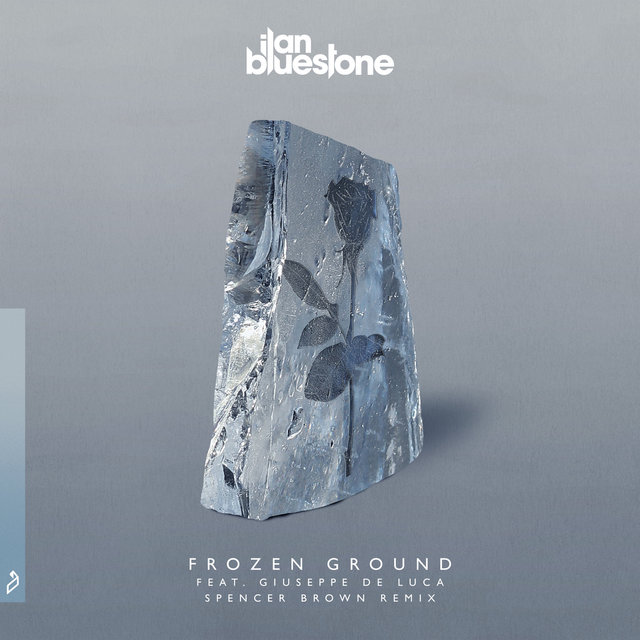 Frozen Ground (Spencer Brown Remix)