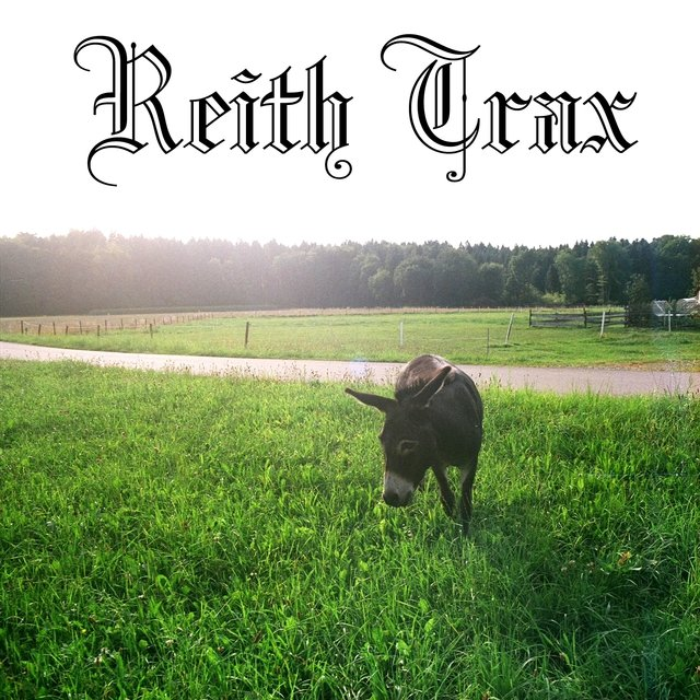 Reith Trax