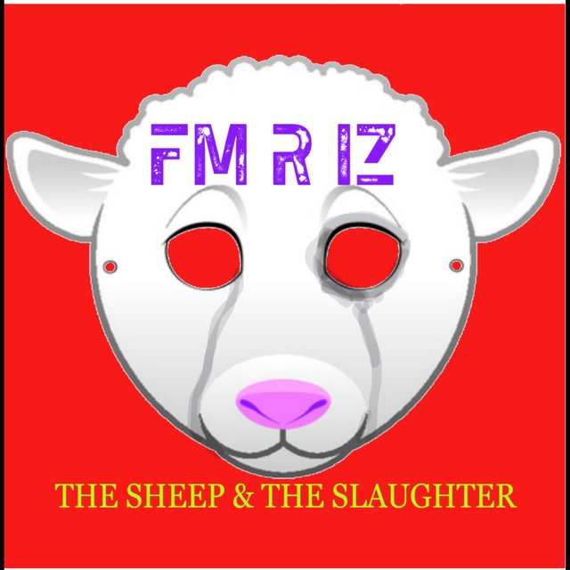 The Sheep & the Slaughter