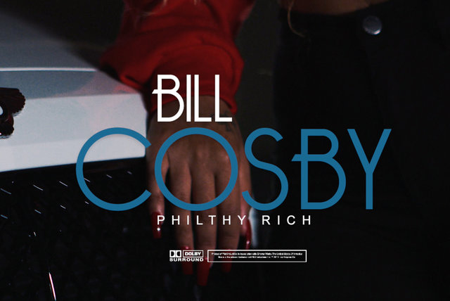 Bill Cobsy (Official Video)