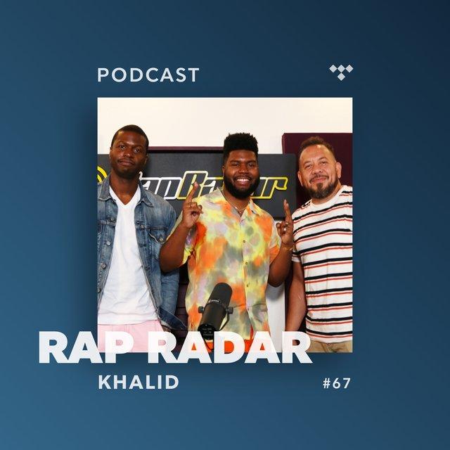 Mahakali Episode 20