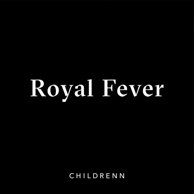 Royal Fever