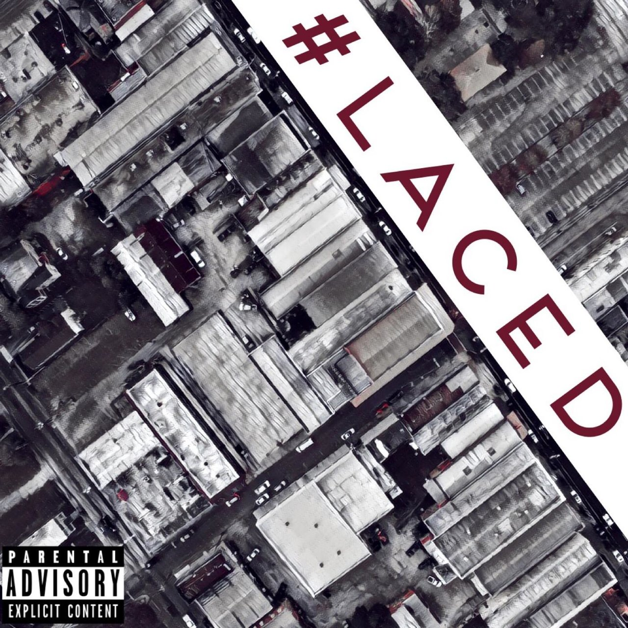 #Laced