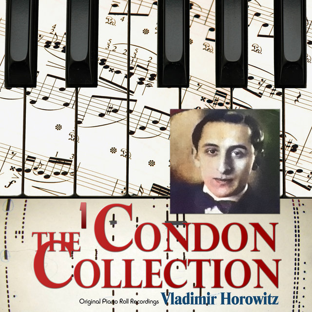 The Condon Collection, Vol. 1