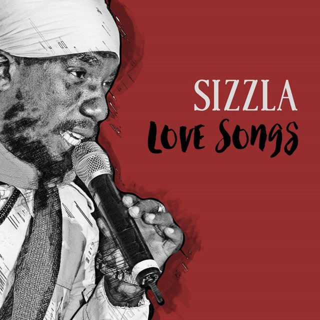 Sizzla Love Songs