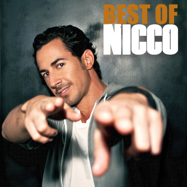 Best of Nicco