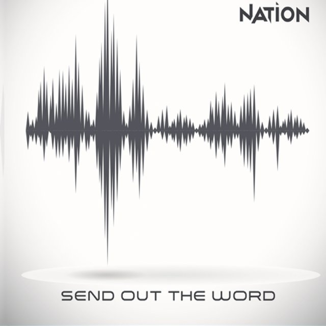 Send out the Word