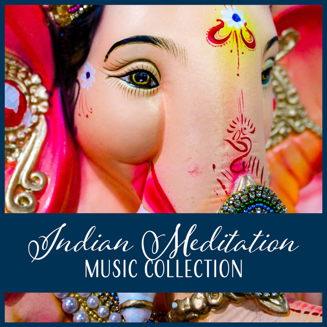 TIDAL: Listen to Indian Meditation Music Collection – Instrumental