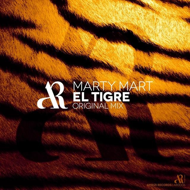 El Tigre (Original Mix)
