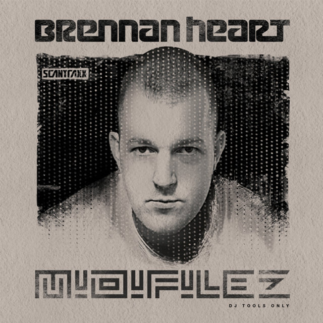 Brennan Heart presentz Midifilez