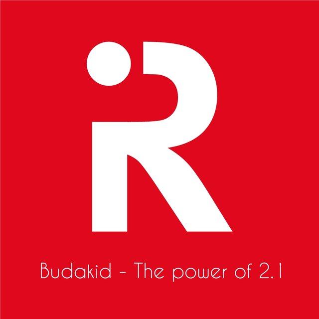 Tidal Listen To The Power Of 21 On Tidal
