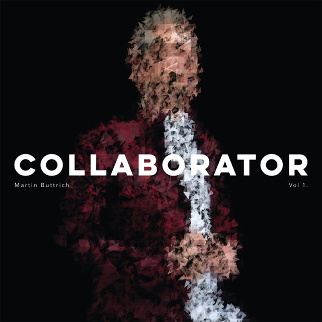 Collaborator Vol. 1