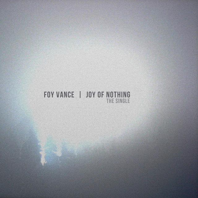 Foy Vance on TIDAL