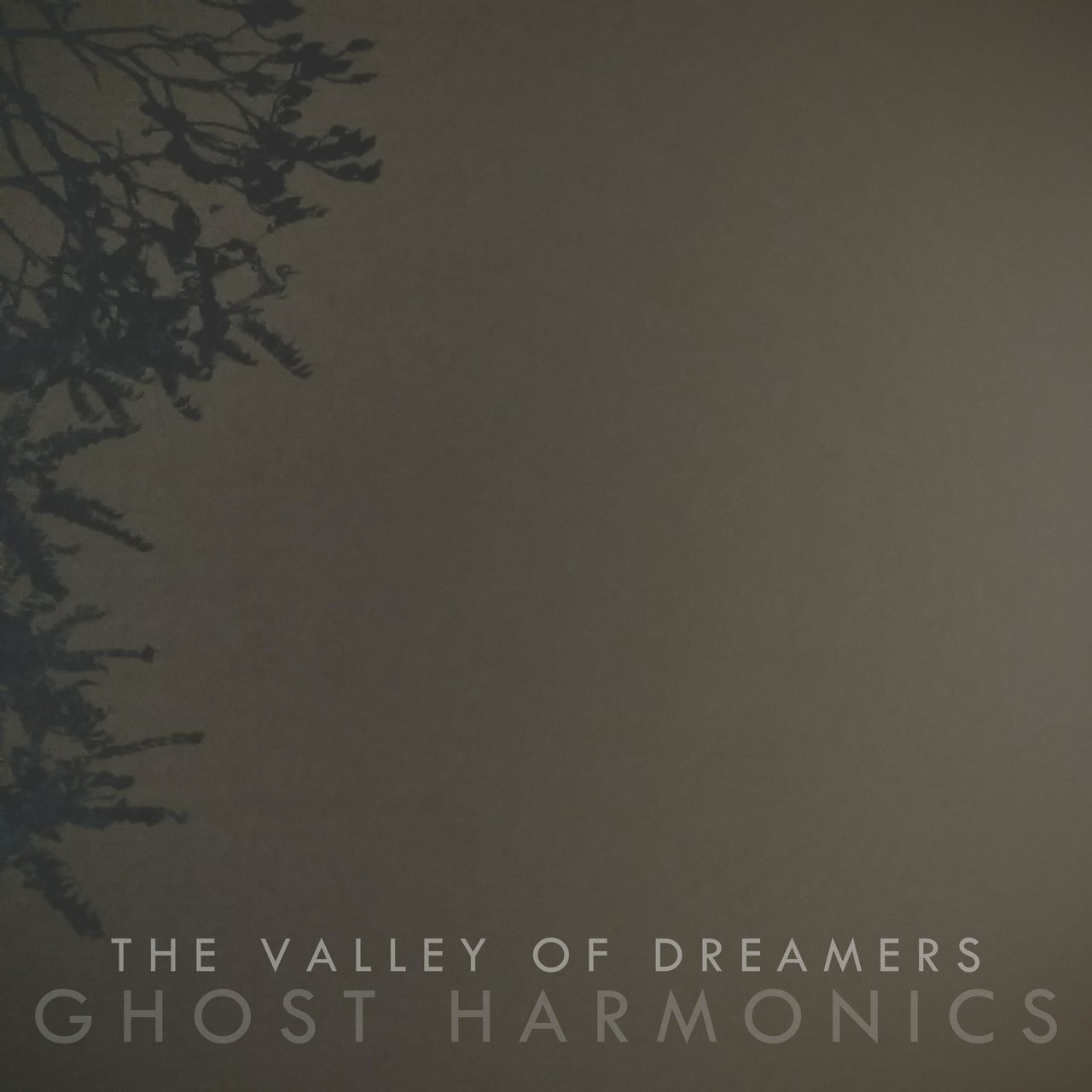 The Valley of Dreamers