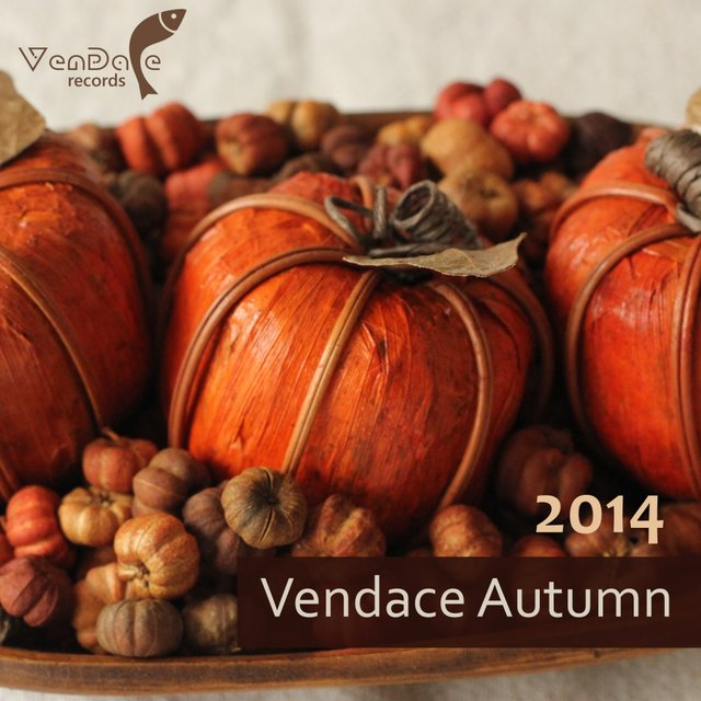 Vendace Autumn 2014