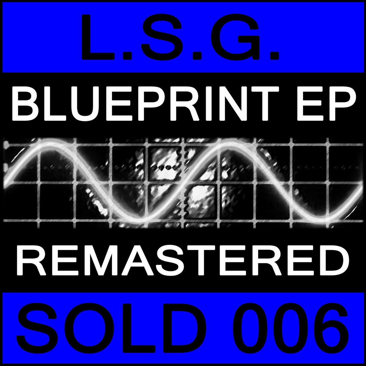 Tidal listen to blueprint ep on tidal blueprint ep malvernweather Images