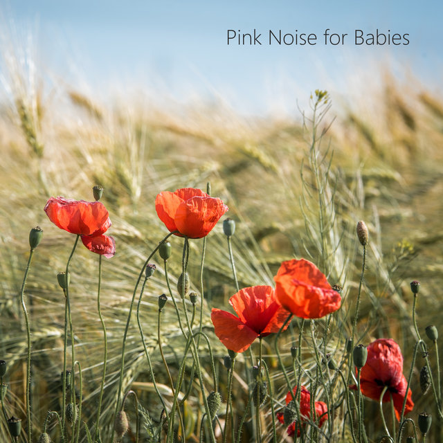 Listen to White Noise for Babies – Loopable Womb Healing
