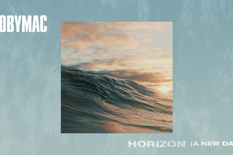 Horizon (A New Day)