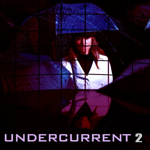 Undercurrent, Vol. 2